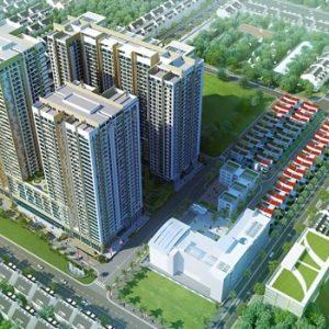 Đánh giá vốn EB-5 cho các dự án bất động sản