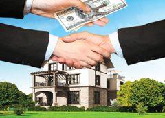 Mua bất động sản thông qua Công ty khi có hộ chiếu Cyprus