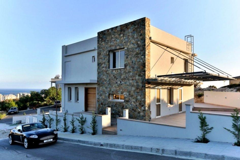 nhà bán ở Síp