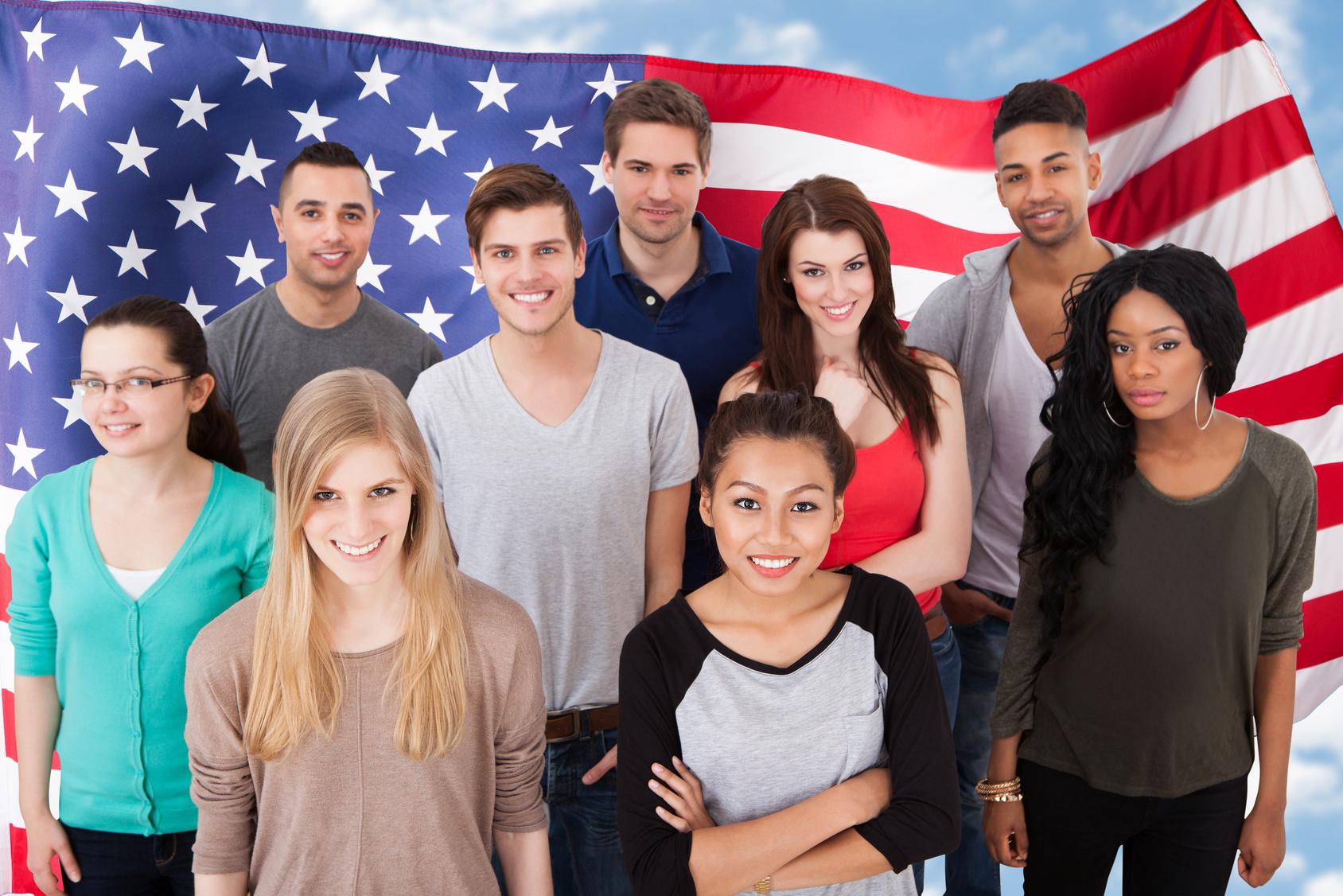 Văn hóa cần biết khi định cư Mỹ