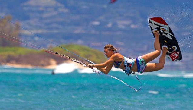 thể thao ở đảo Síp