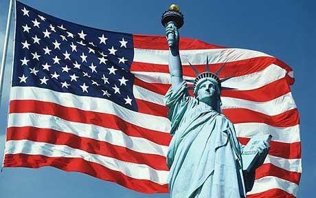 Văn hóa định cư ở Mỹ