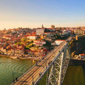 Định cư Châu Âu- Sức hút khó cưỡng từ Bồ Đào Nha