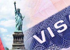 Điều kiện để xin Visa du học Mỹ