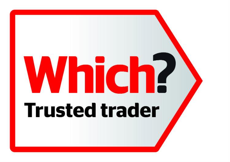đâu là nhà giao dịch đáng tin cậy