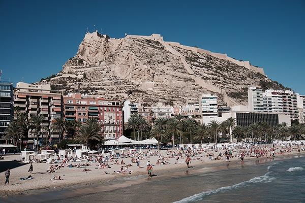 10 điều cần biết trước khi định cư Tây Ban Nha