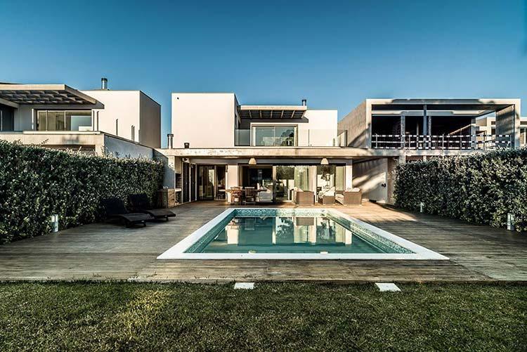 đầu tư vào nhà đất ở Bồ Đào Nha