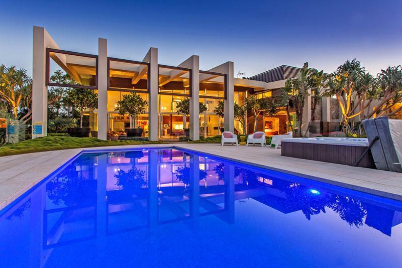 thuê nhà hay mua nhà