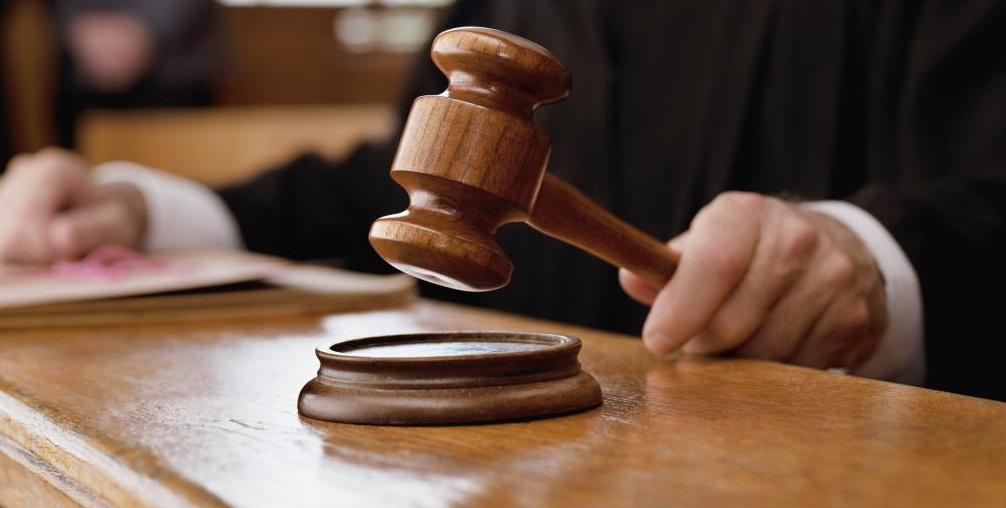 phiên tòa về EB-5