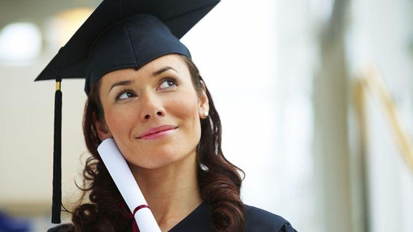 sinh viên tốt nghiệp và cơ hội định cư Canada 2