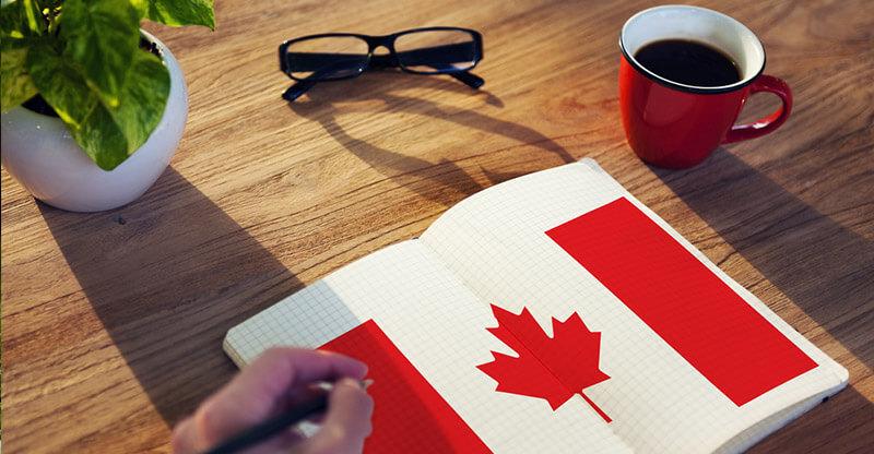 sinh viên tốt nghiệp và cơ hội định cư Canada-3