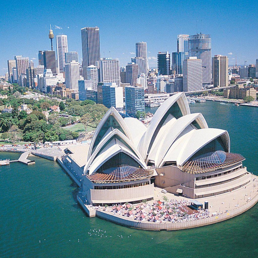 23 điều cần biết khi định cư Úc