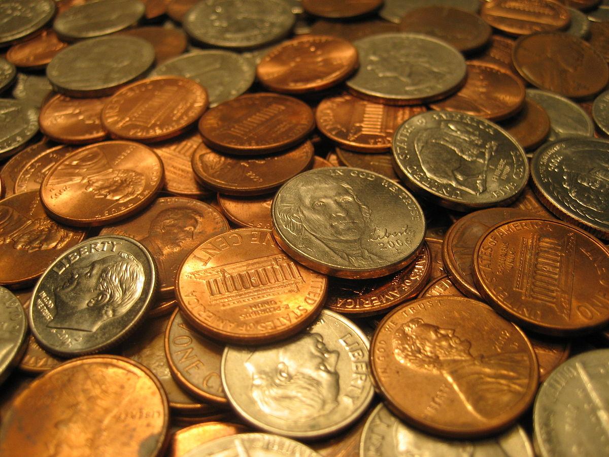 tiền lương khi định cư Bồ Đào Nha