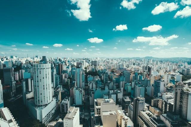 đầu tư eb-5 ở brazil