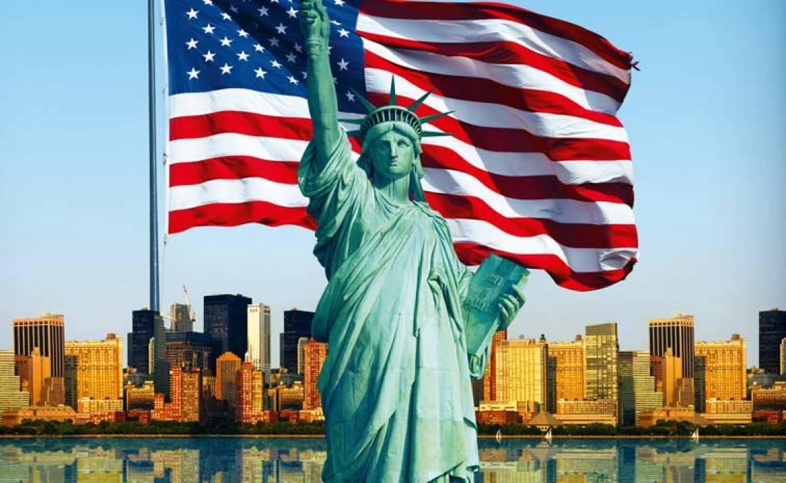 Image result for Những lưu ý cho người mới định cư Mỹ
