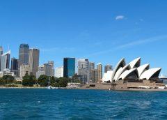 Những điều cần biết về khám bệnh khi du học và định cư Úc