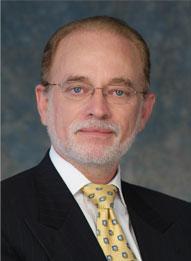 Robert P. Gaffney