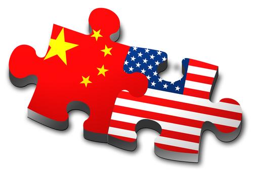 Trung Quốc với EB-5 ra sao