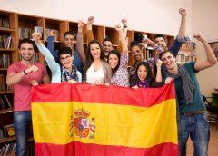 Tìm hiểu và phân biệt các loại Visa Bồ Đào Nha