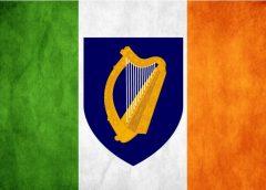 Thẻ y tế cho người định cư Ireland và những điều cần biết