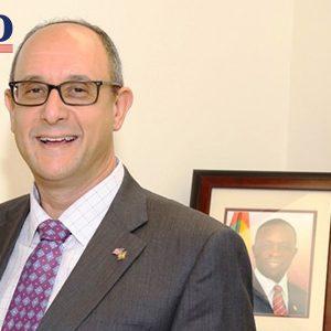 Ngài Tổng lãnh sự Grenada tiết lộ giải pháp đầu tư quốc tế vượt trội