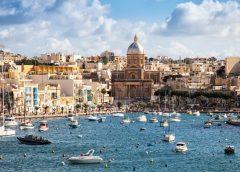 Malta – Sự lựa chọn lý tưởng cho chương trình đầu tư định cư Châu Âu