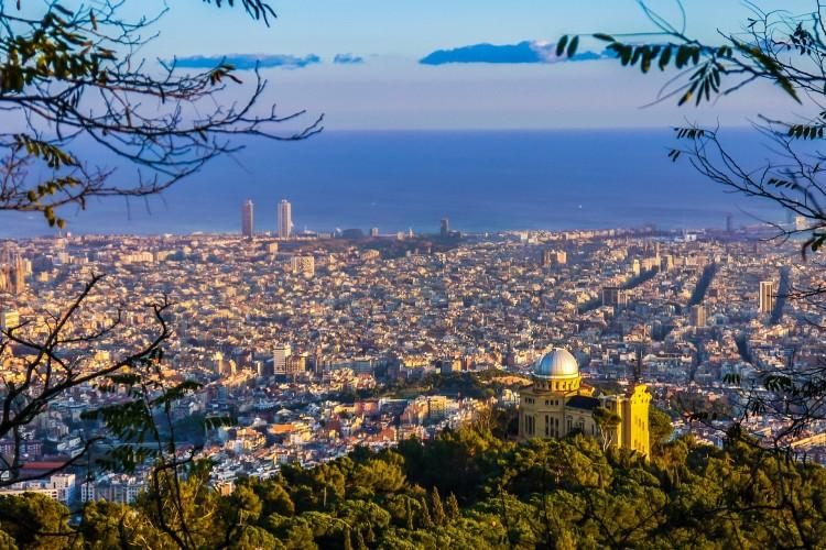 định cư ở Tây Ban Nha