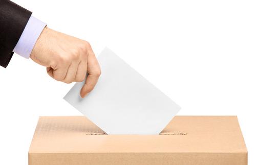 chính trị và bầu cử ở Síp