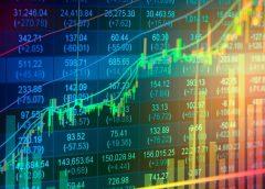 Nền kinh tế Mỹ đã có những thay đổi ra sao dưới thời tổng thống Trump?